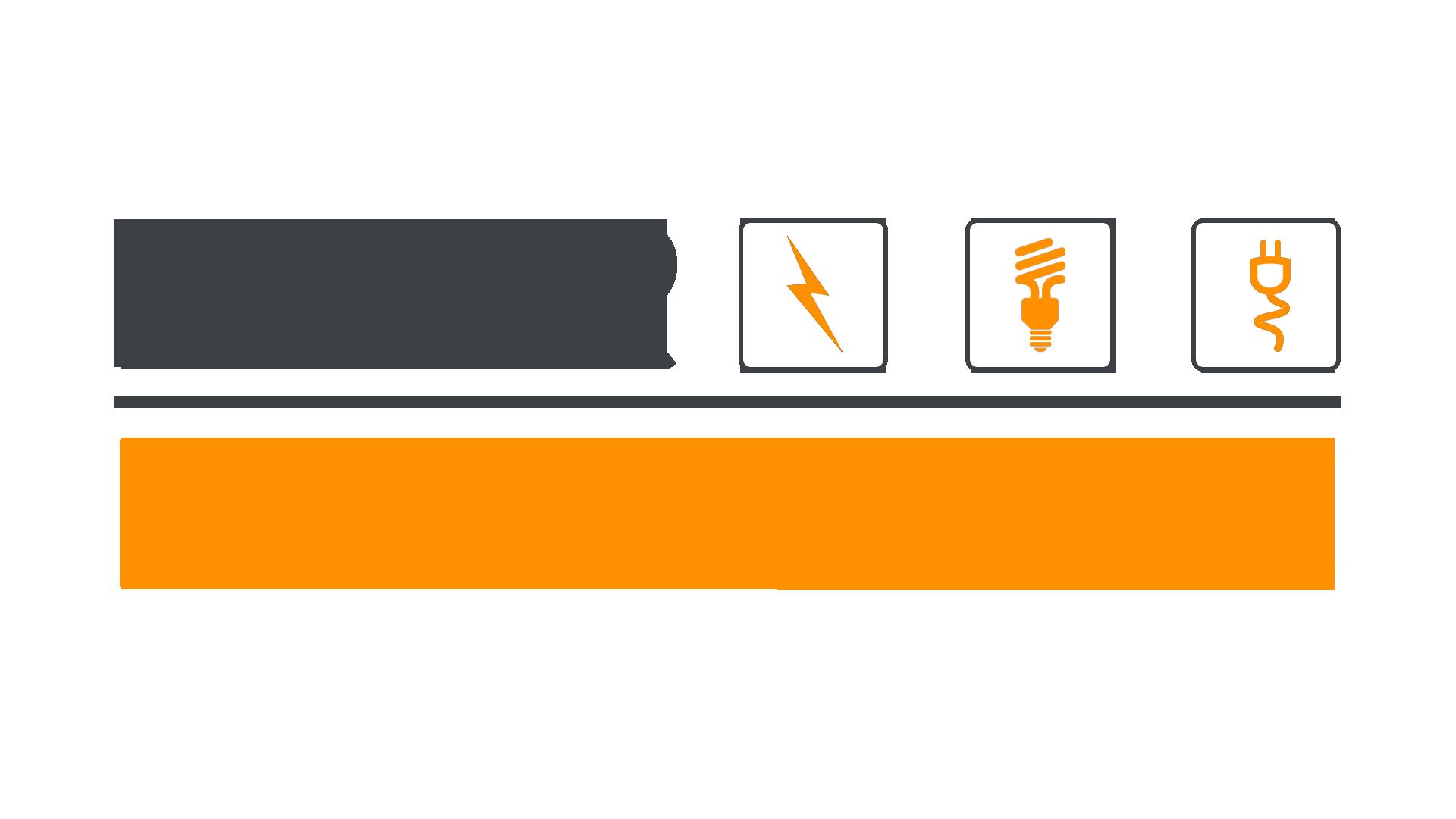 durrelectric.com